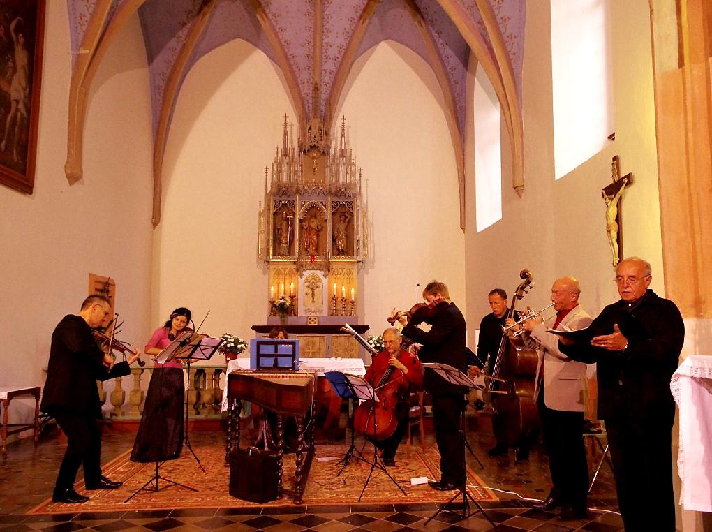 koncert Živohošť 1.9.2017 (2)
